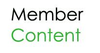 Vitae member content icon