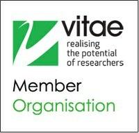 Vitae membership organisation