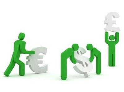 Vitae funding image
