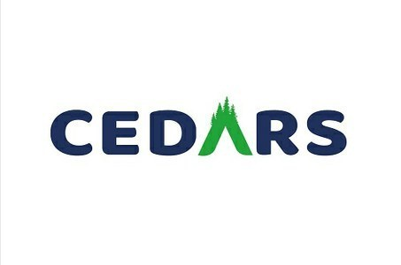 Culture, Employment and Development in Academic Research Survey - CEDARS