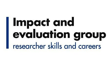 Vitae Impact and Evaluation Group