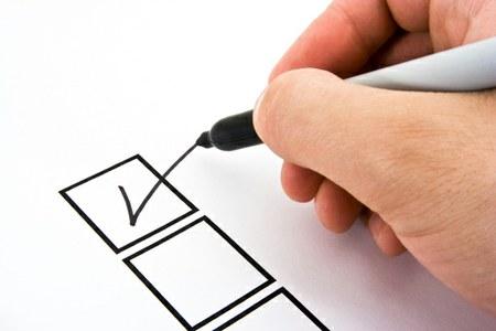 Evaluation case studies