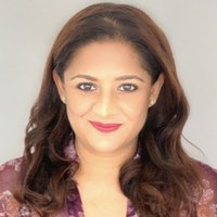 Dr Saneeya Qureshi