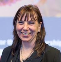 Dr Susan Brooks