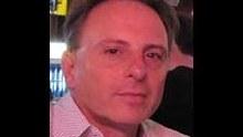 Prof Stylianos Hatzipanagos