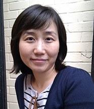 Yenn Lee