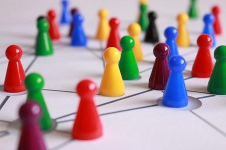 Initiatives and frameworks