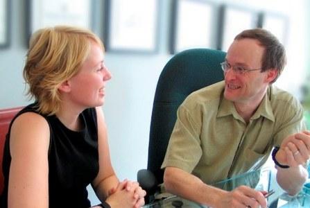 Vitae Academic Professional Apprenticeship (APA)