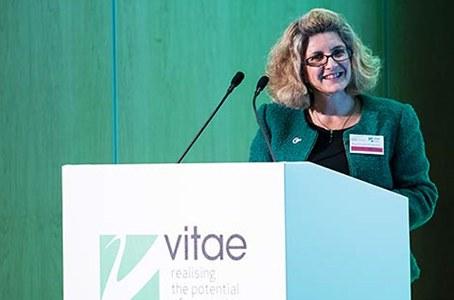 Clare Viney