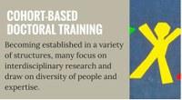 Cohort-based training