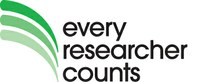 Every Researcher Counts: Train the Trainer manual available