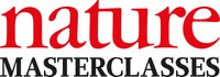 Nature masterclasses confirmed as sponsor of 'Developing the next generation of research leaders'