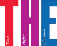 Times Higher Education (THE) Awards 2015