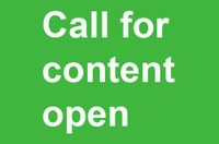 Call for Content for the Vitae Researcher Development International Conference 2016