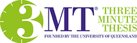 Taylor & Francis sponsor Vitae's 2016 UK Three Minute Thesis competition