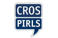 CROS and PIRLS open 1 March