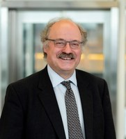 UKRI Chief Executive introduces Research integrity: a landscape study