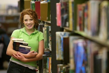 Pursuing an academic career