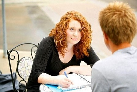Interested in becoming a Vitae Associate trainer?