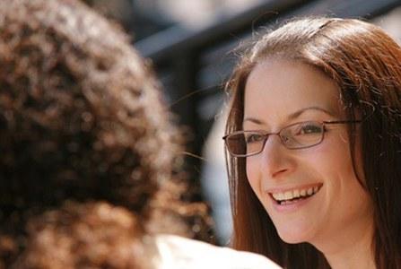 Are you a supervisor, principal investigator or research director?