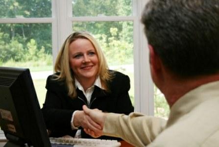 Are you a senior decision-maker?