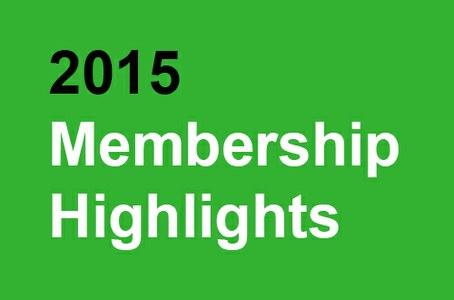Vitae membership