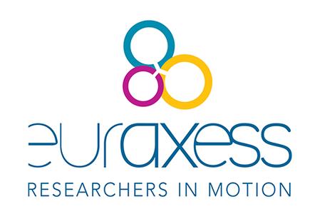 EURAXESS career stories