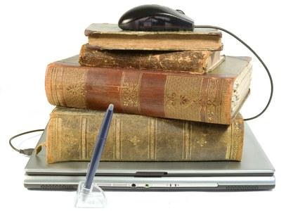 New Vitae Blog post:100 years of the PhD